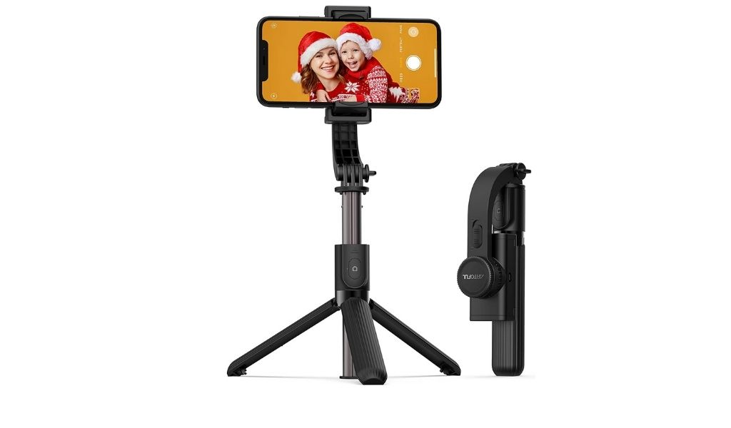 Best Gimbal for Smartphone (3)