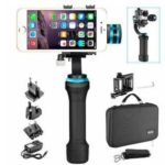 Best Gimbal for Smartphone in 2019 | Camera Stabilizers