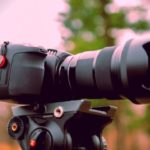 Best Camera Lens Hood You Need to Buy in 2020