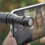 Best Phone for Vlogging in 2019