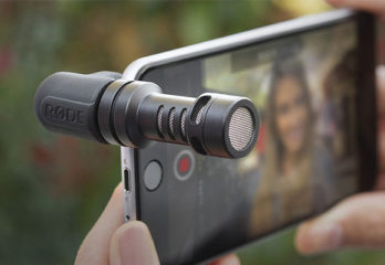 best phone for vlogging 2019