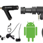 External Microphones For Android and iPhone in 2019