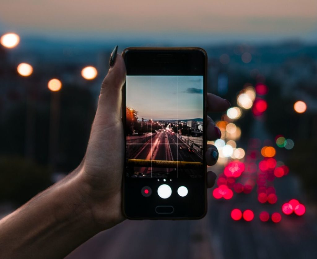 How to Start Vlogging on Phone and Earn Money