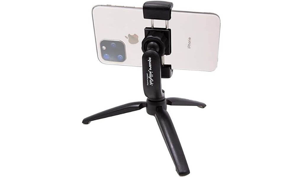 best phone stand for watching videos