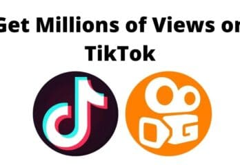 Get Millions of Views on TikTok